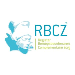 RBCZ - BSR Noord